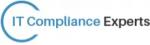 itcompliance-logo
